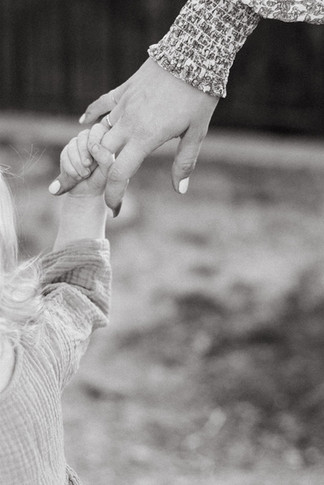 Bailey motherhood-222_websize.jpg