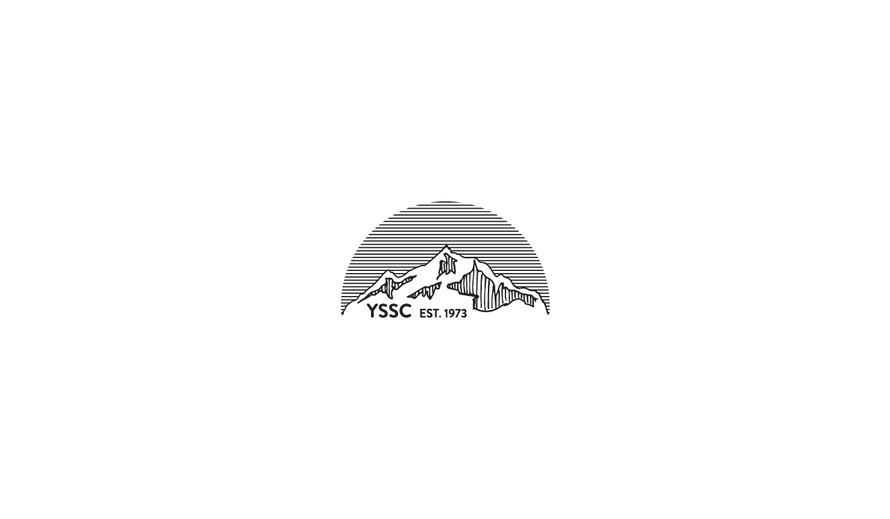 various logos-09.jpg