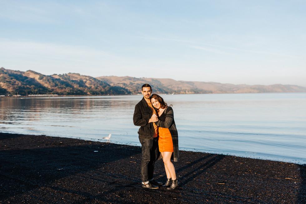 Nikki and Jonny-100.jpg