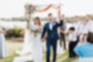 san diego bay wedding cover-1-3.jpg