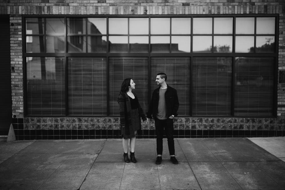 Nikki and Jonny-25.jpg