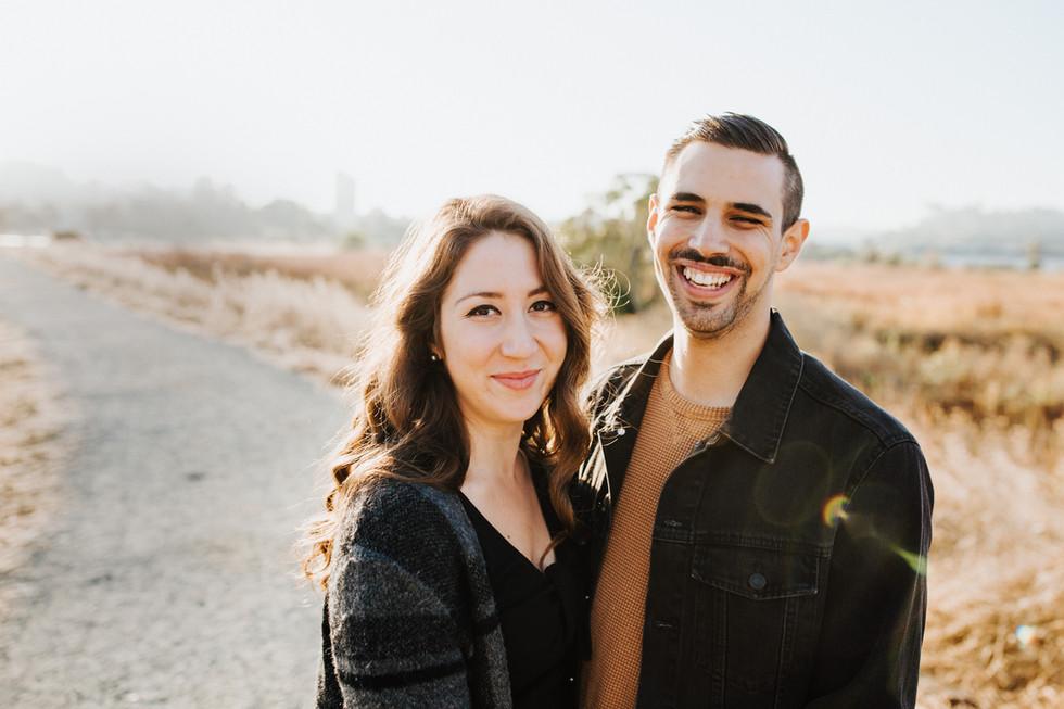 Nikki and Jonny-118.jpg