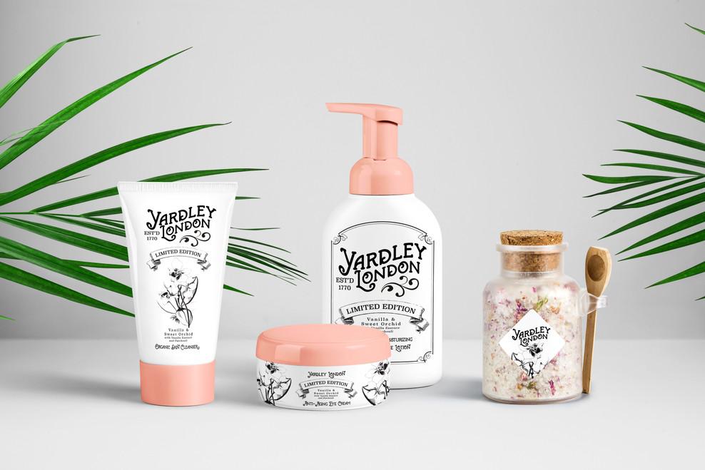 Yardley Rebrand.jpg