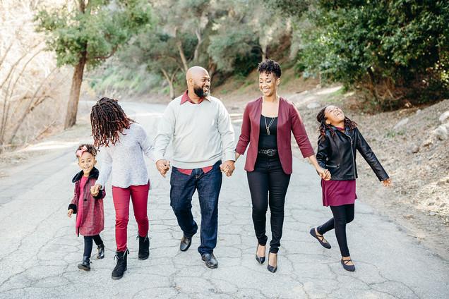 Spencer Family-143_websize.jpg