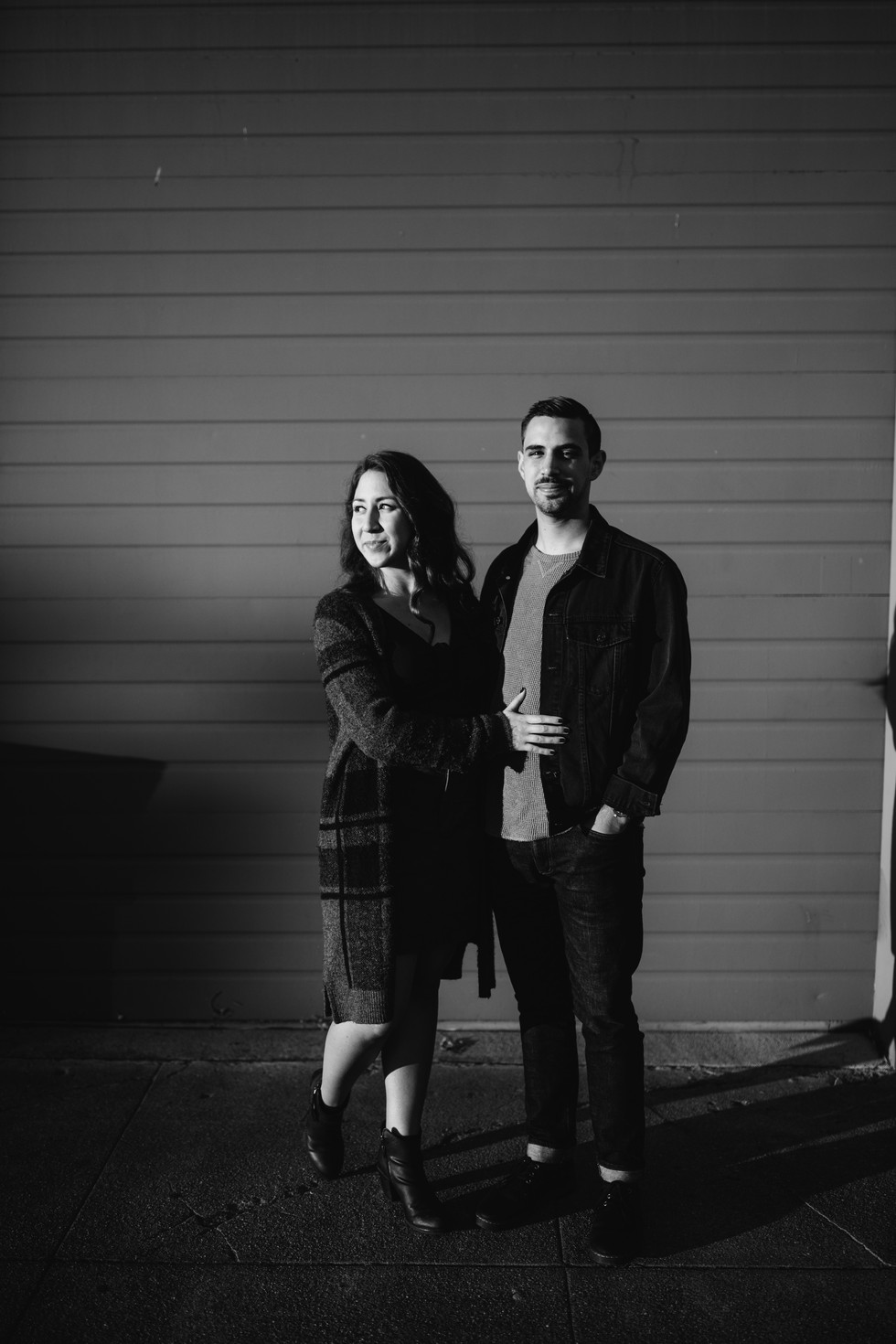 Nikki and Jonny-60.jpg
