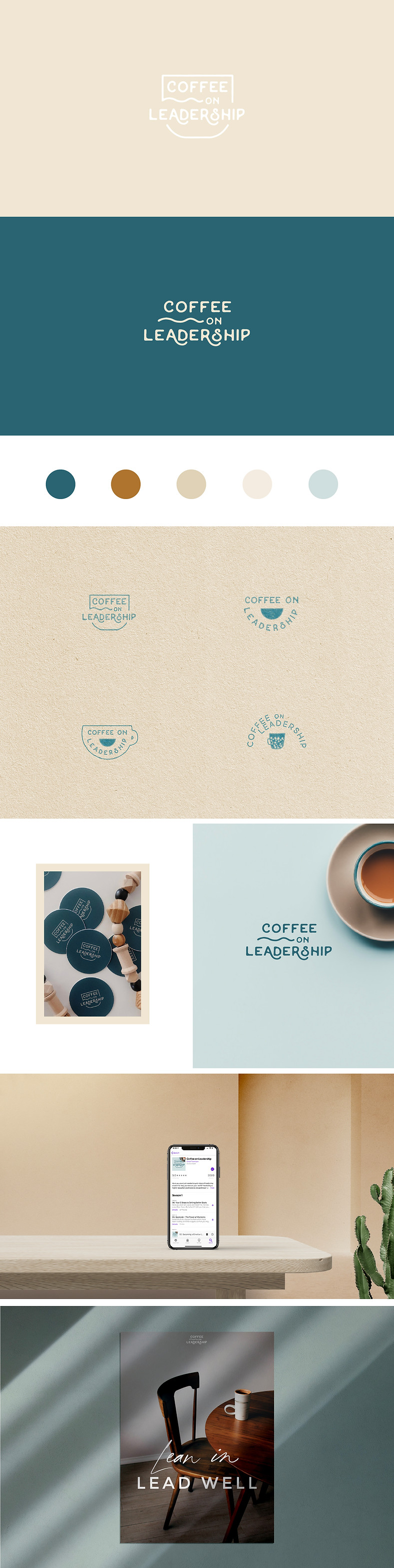 COFFEE BRAND BOARD-01.jpg