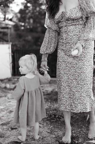 Bailey motherhood-221_websize (1).jpg
