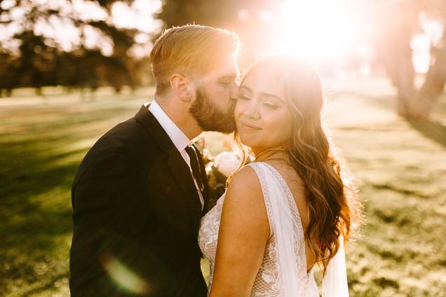 Dreamy_San_Luis_Obispo_Wedding-146-Calif