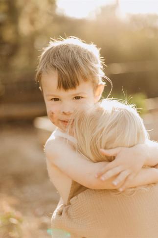 Bailey motherhood-237_websize.jpg