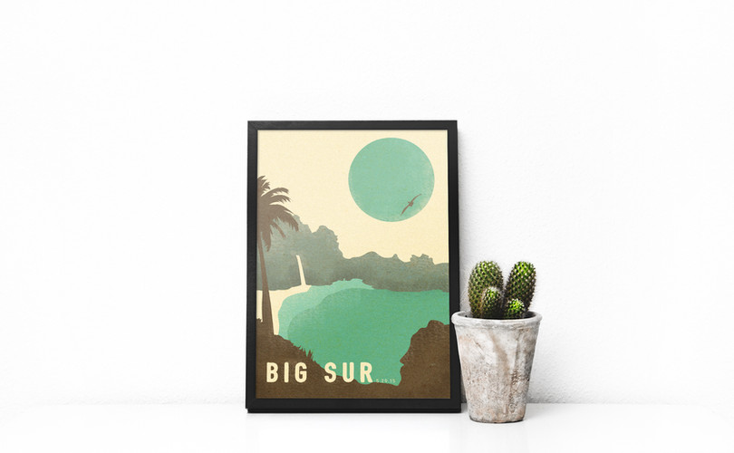 Big Sur 2 mockup.jpg