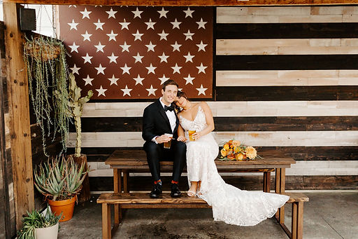 colorful-san-diego-brewery-wedding-836.J