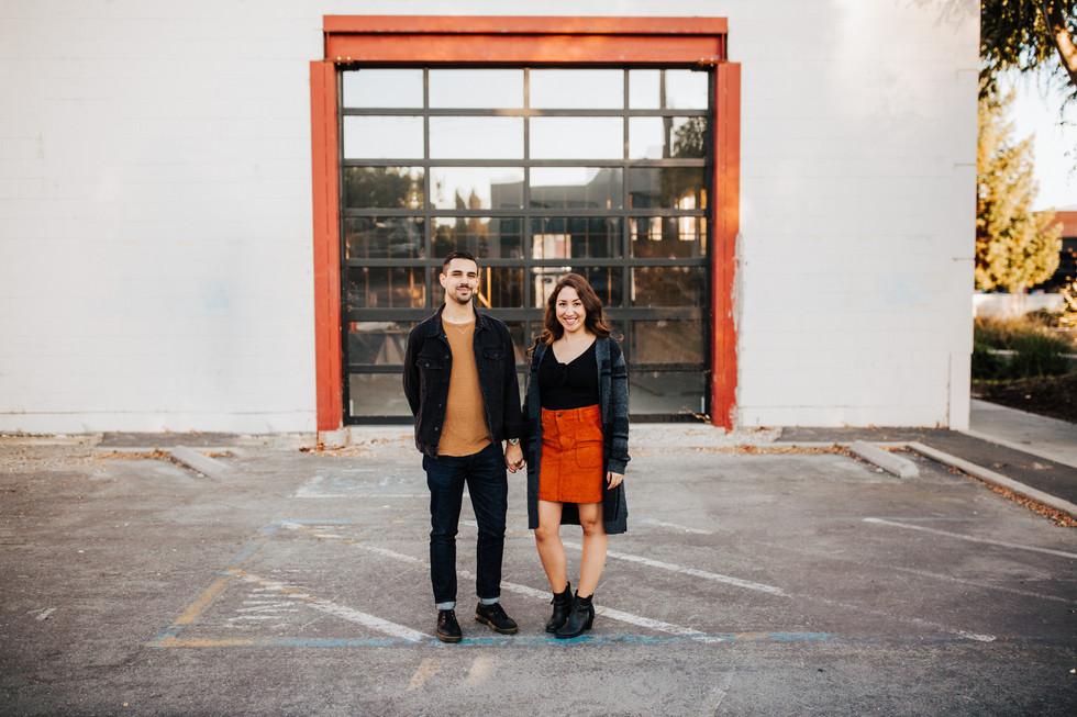 Nikki and Jonny-72.jpg