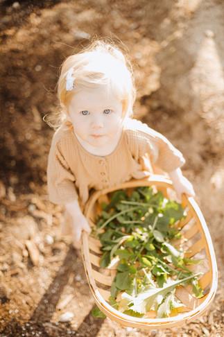 Bailey motherhood-82_websize.jpg