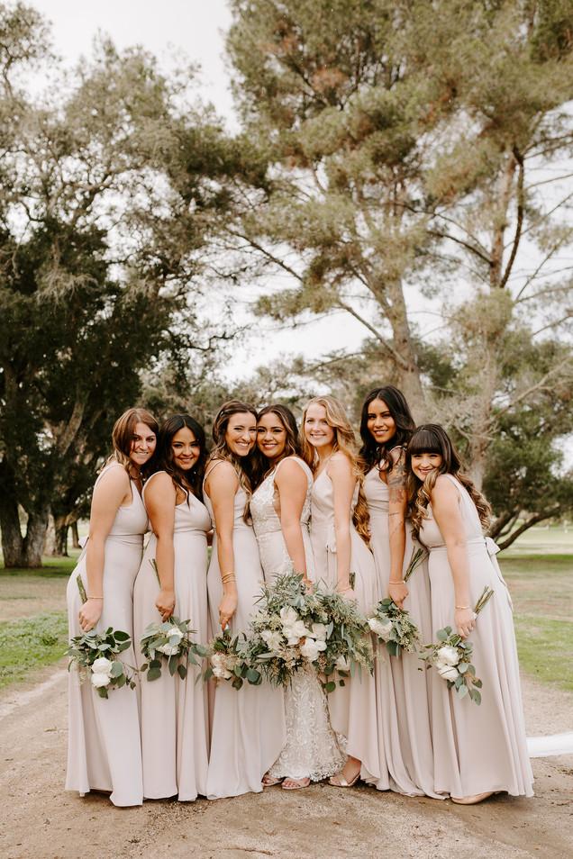 Dreamy_San_Luis_Obispo_Wedding-52-Califo