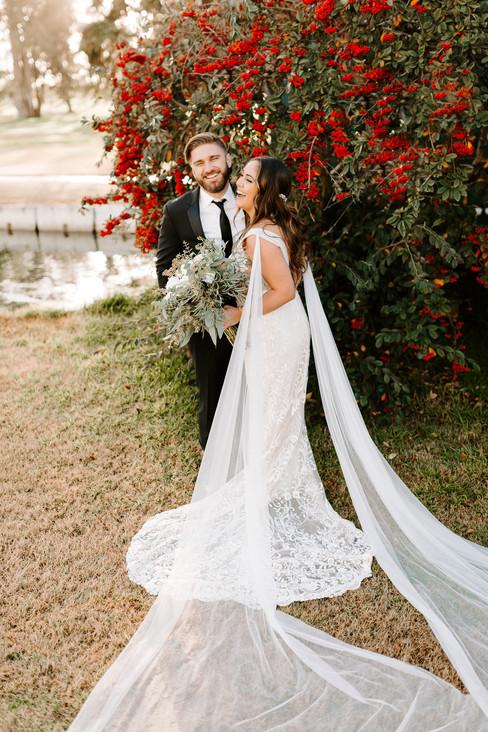 Dreamy_San_Luis_Obispo_Wedding-134-Calif