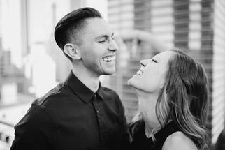 Josh and Erica-69_websize.jpg