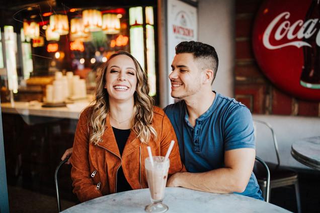 Ashley and Thomas Engagements-112_websiz