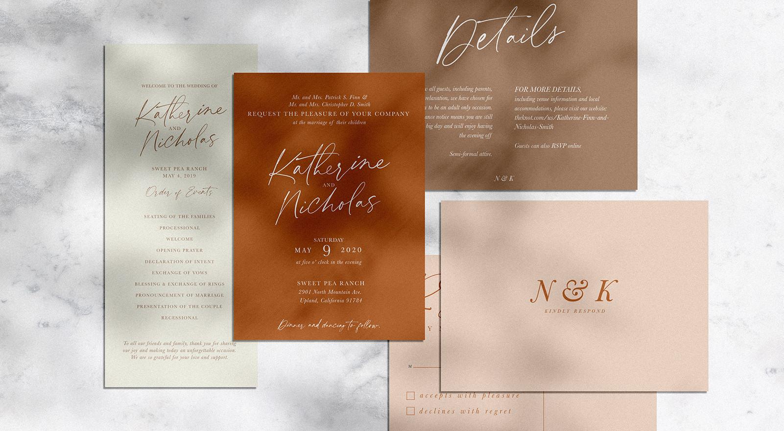 Kate and Ncik invites.jpg