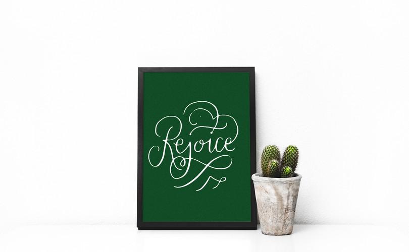rejoice poster 2.jpg