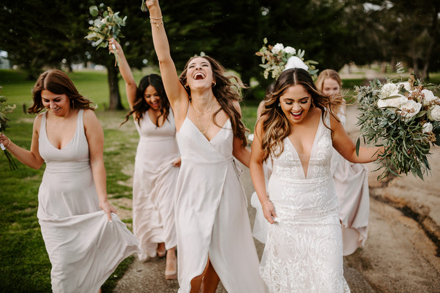 Dreamy_San_Luis_Obispo_Wedding-56-Califo
