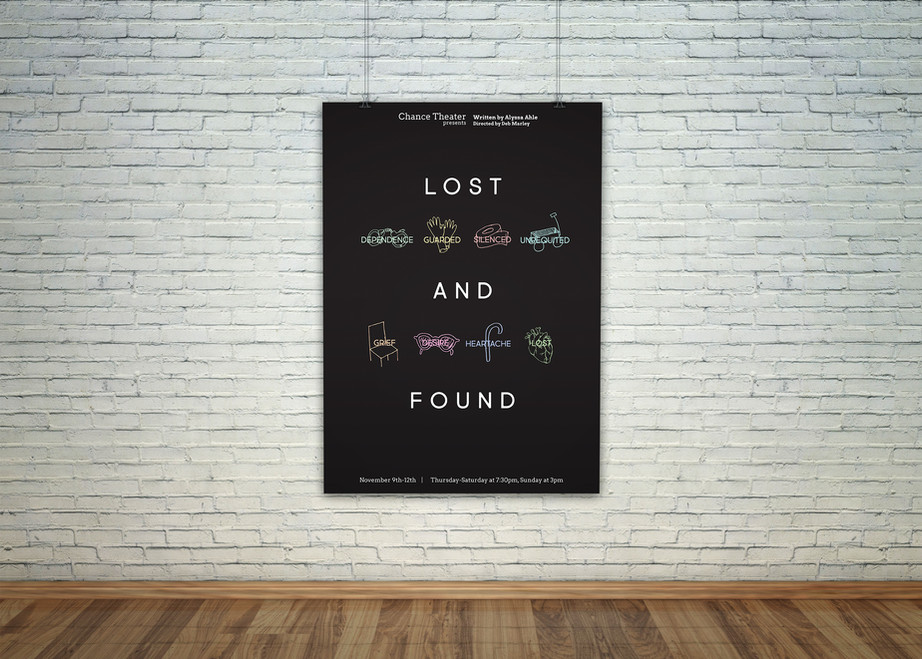 Lost & FOund 2 Mockup.jpg