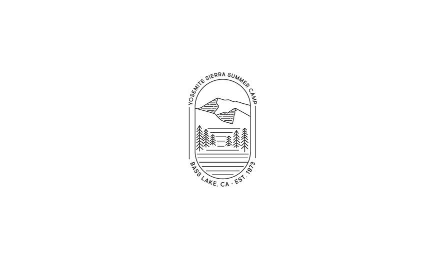 various logos-20.jpg