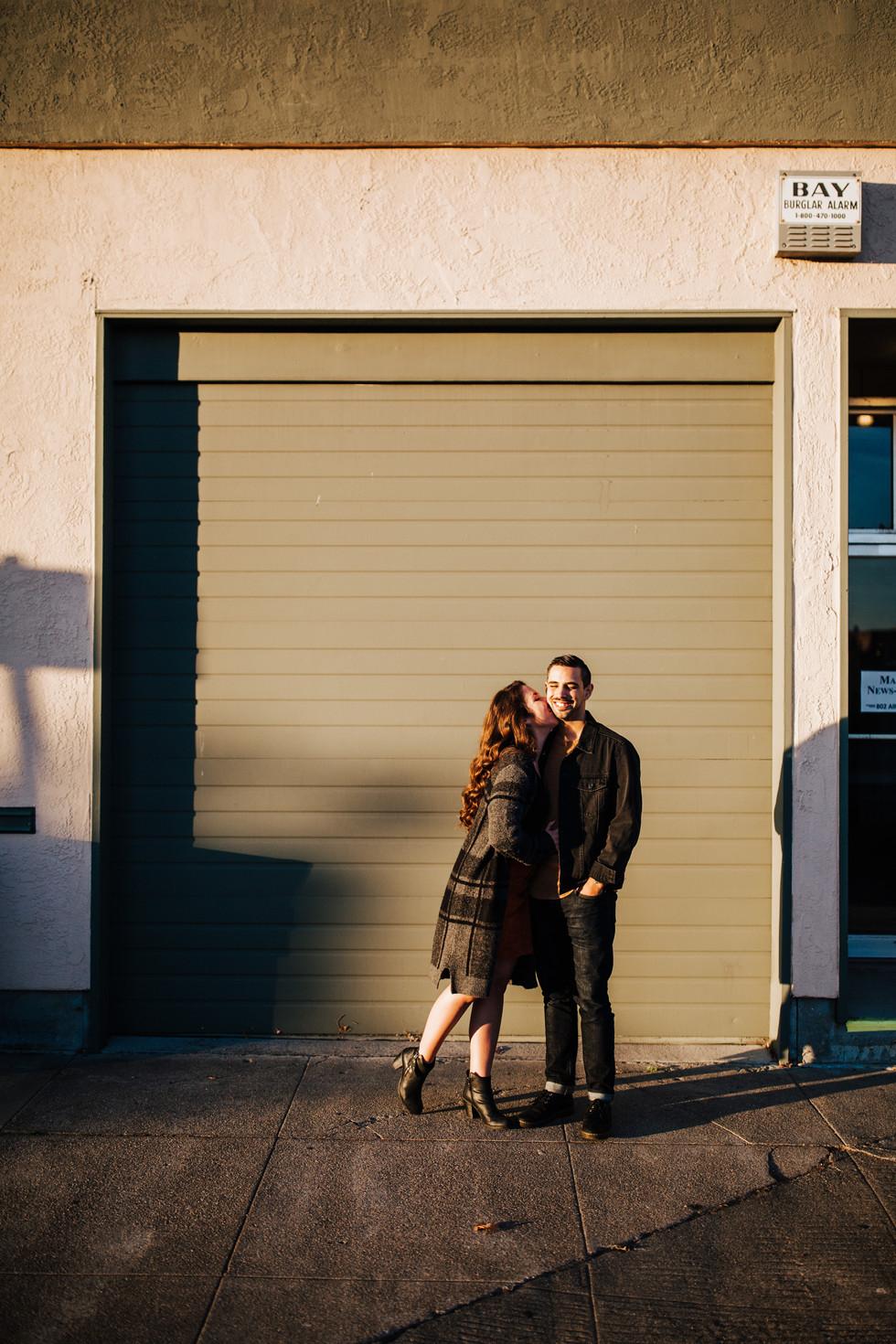 Nikki and Jonny-58.jpg
