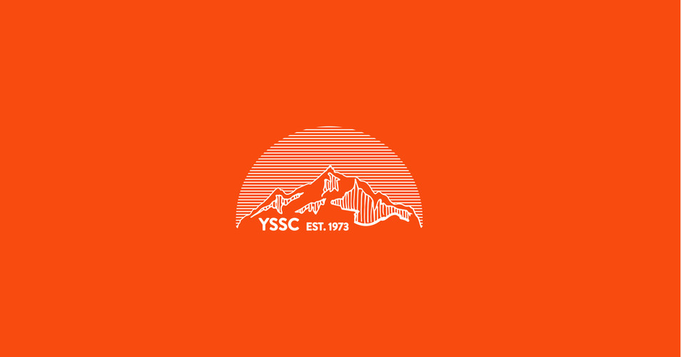 mountain graphic web_4x-100.jpg