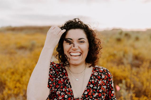 Madeline Talebi Sneak Peeks-24_websize.j