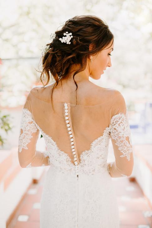 Spanish-Style-Rancho-Las-Lomas-Wedding-8
