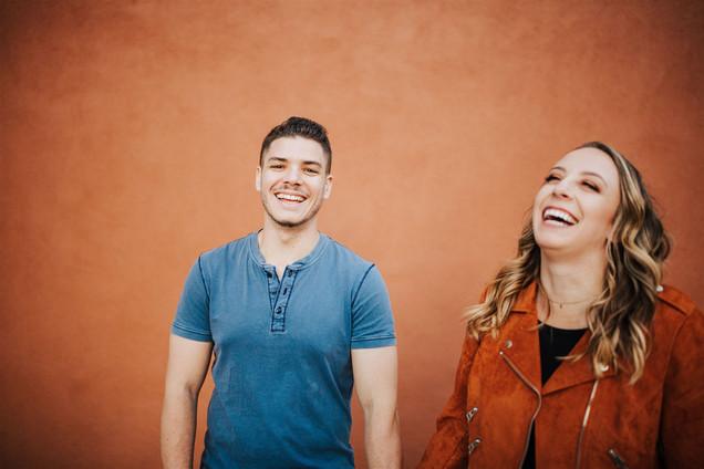 Ashley and Thomas Engagements-200_websiz