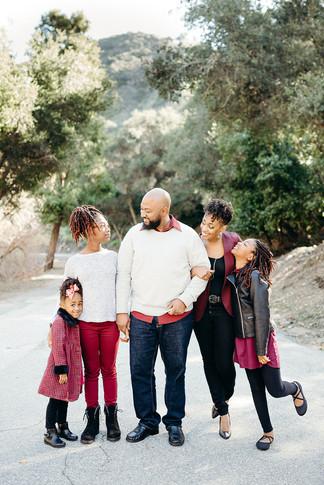 Spencer Family-165_websize.jpg