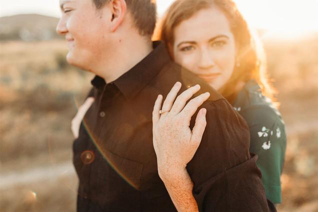 Emilie and Jacob-100_websize.jpg