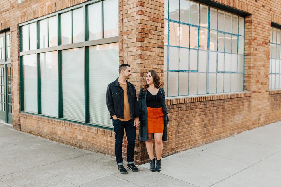 Nikki and Jonny-44.jpg