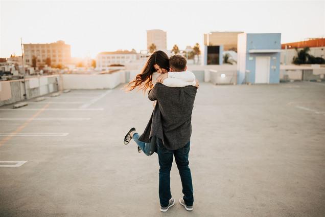 Liz and Matt Engagements-204_websize (1)