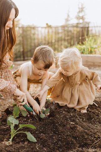 Bailey motherhood-26_websize (1).jpg