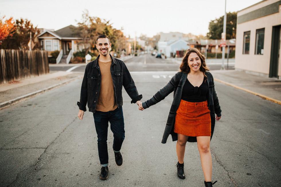 Nikki and Jonny-22.jpg