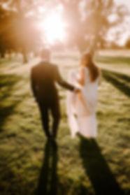 Dreamy_San_Luis_Obispo_Wedding-140-Calif