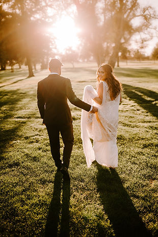 Dreamy_San_Luis_Obispo_Wedding-140-Calif
