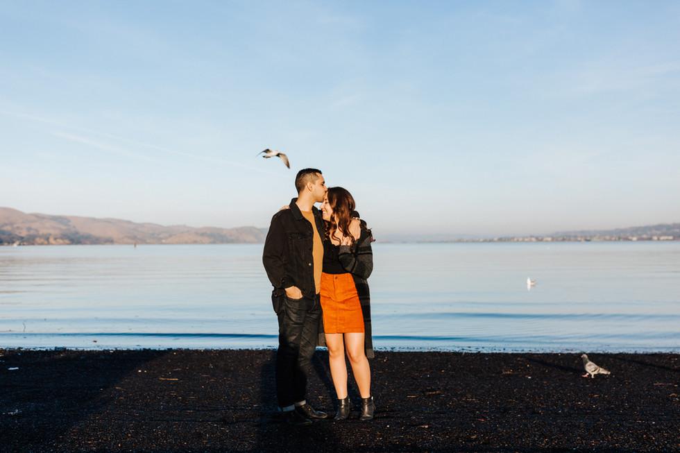 Nikki and Jonny-107.jpg