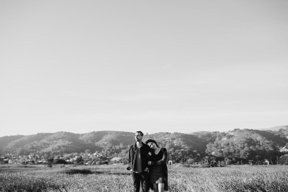 Nikki and Jonny-126.jpg