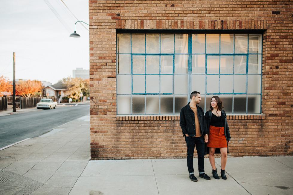Nikki and Jonny-49.jpg