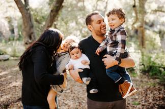 Selim Family-78_websize.jpg
