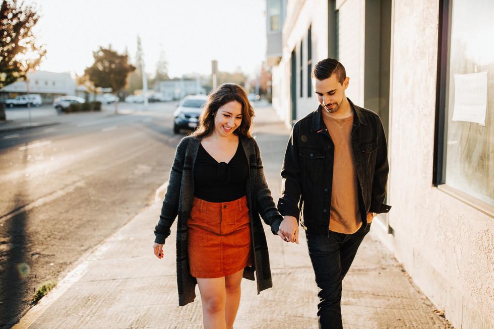 Nikki and Jonny-62.jpg