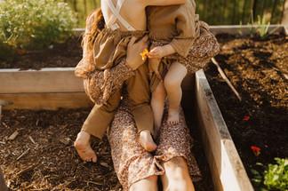 Bailey motherhood-217_websize (1).jpg