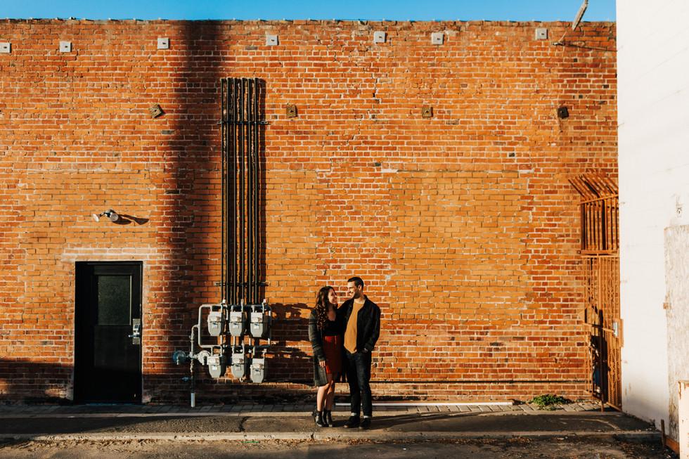 Nikki and Jonny-83.jpg