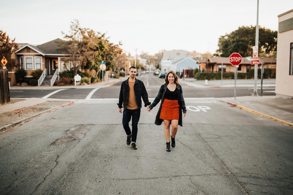 Nikki and Jonny-18.jpg