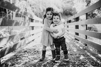 Selim Family-28_websize.jpg
