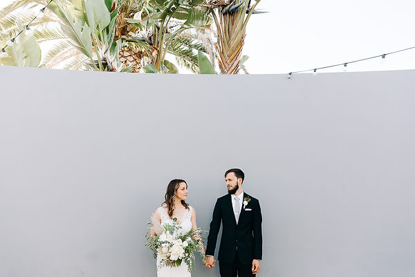 Modern_Industrial_Los_Angeles_Wedding-11