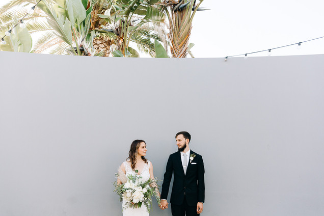 Modern_Industrial_Los_Angeles_Wedding-11